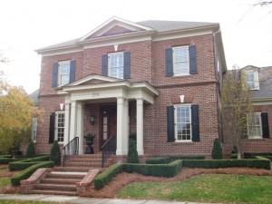 Custom-home-building-2-1024x768