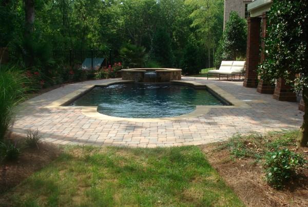 Custom Luxury Home Builder Cornelius NC Lake Norman