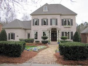 custom-home-building-1-1024x768