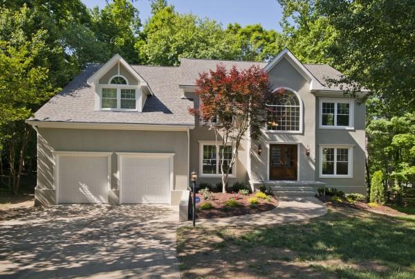 Custom Luxury Home Builder Renovator Cornelius NC Lake Norman