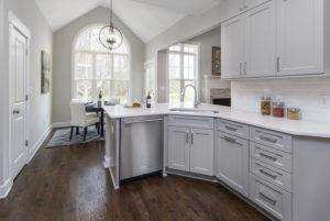 Mooresville Custom Home Builder - House For Sale